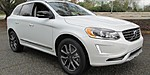 NEW 2017 VOLVO XC60 T6 AWD DYNAMIC in GREENVILLE, SOUTH CAROLINA