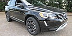 NEW 2017 VOLVO XC60 T5 FWD DYNAMIC in GREENVILLE, SOUTH CAROLINA