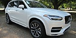 NEW 2018 VOLVO XC90 T6 AWD MOMENTUM in GREENVILLE, SOUTH CAROLINA