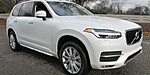 NEW 2017 VOLVO XC90 T6 MOMENTUM in GREENVILLE, SOUTH CAROLINA