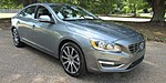 NEW 2018 VOLVO S60 T5AWD in GREENVILLE, SOUTH CAROLINA