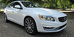 NEW 2018 VOLVO S60 T5 AWD in GREENVILLE, SOUTH CAROLINA