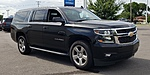 USED 2019 CHEVROLET SUBURBAN LT 4X4 in NASHVILLE, TENNESSEE