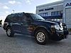 USED 2012 FORD EXPEDITION LIMITED in PLANO, TEXAS