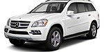 USED 2011 MERCEDES-BENZ GL-CLASS GL 450 in MIDLOTHIAN, VIRGINIA