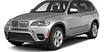 USED 2013 BMW X5 XDRIVE35D in MIDLOTHIAN, VIRGINIA