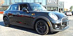 NEW 2017 MINI HARDTOP 4 DOOR  in RICHMOND, VIRGINIA