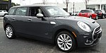 NEW 2017 MINI COOPER CLUBMAN in RICHMOND, VIRGINIA