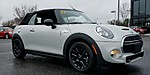 NEW 2017 MINI COOPER COOPER S in RICHMOND, VIRGINIA