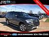 USED 2019 FORD EXPEDITION XLT in RICHMOND, VIRGINIA