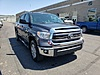 USED 2014 TOYOTA TUNDRA SR5 in OSSEO, WISCONSIN