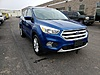 USED 2017 FORD ESCAPE 4DR SE 4WD in OSSEO, WISCONSIN