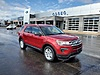 Used 2018 FORD EXPLORER XLT 4WD in OSSEO, WISCONSIN