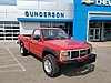 Used 1988 CHEVROLET Others BASE in OSSEO, WISCONSIN